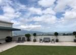 Condominio Monte Real Curridabat (14)