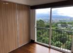 Condominio Monte Real Curridabat (4)