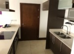 Condominio Monte Real Curridabat (8)