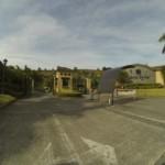 Condominio Santa Lucia