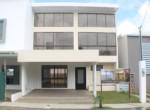 Casa Terralta 3 (Mediano)