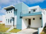 Casa en Condominio Rialto (2)