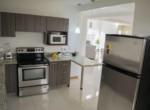 Casa en Condominio Rialto (3)