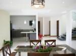 Casa en Condominio Rialto (5)