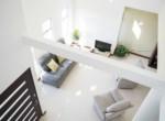 Casa en Condominio Rialto (7)