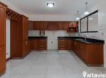 Casa en Condominio Terralta (10)