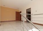 Casa en Condominio Terralta (12)