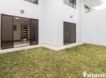 Casa en Condominio Terralta (22)