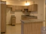 Casa en Condominio Terralta (3)