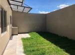 Casa en Condominio Terralta (5)