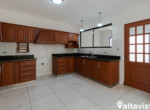 Casa en Condominio Terralta (9)