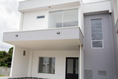 Casa en Terralta1