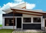 Casa un piso Condominio Terralta (1) (Mediano)
