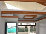 Casa un piso Condominio Terralta (13)