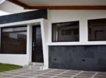 Casa un piso Condominio Terralta (14) (Mediano)