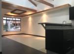 Casa un piso Condominio Terralta (17)