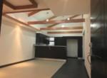 Casa un piso Condominio Terralta (18)