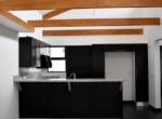 Casa un piso Condominio Terralta (2)