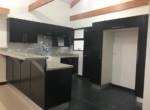 Casa un piso Condominio Terralta (21)