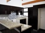 Casa un piso Condominio Terralta (3)