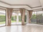 Alquiler Casa Colinas de Montealegre (2)