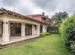 Alquiler Casa Colinas de Montealegre (4)
