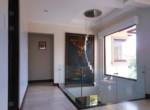 Casa Colinas de Montealegre (22)