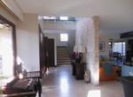 Casa Colinas de Montealegre (4)