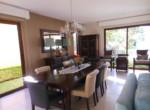 Casa Colinas de Montealegre (6)