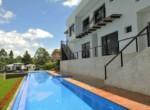 Casa Hacienda Gregal (1)