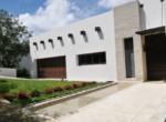 Casa Hacienda Gregal (2)