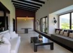 Casa Hacienda Gregal (3)
