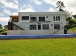 Casa Hacienda Gregal (5)