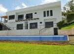 Casa Hacienda Gregal (6)