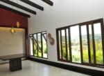Casa Hacienda Gregal (7)