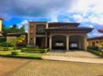 Casa Roble Sabana Colinas de Monteale (11).jpg