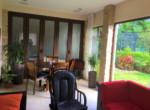 Casa Roble Sabana Colinas de Monteale (14) (Mediano)