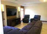 Casa Roble Sabana Colinas de Monteale (15) (Mediano)