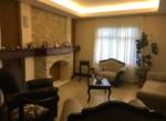 Casa Roble Sabana Colinas de Monteale (2) (Mediano)