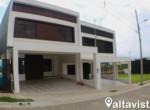Casa en Condominio Terralta Tres Ríos (1)