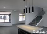 Casa en Condominio Terralta Tres Ríos (11)