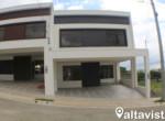 Casa en Condominio Terralta Tres Ríos (2)