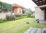 Casas Colinas de Montealegre (18)