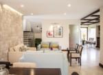 Casas Colinas de Montealegre (4)