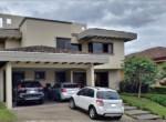Casas en Colinas de Montealegre