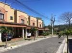 Condominio Hacienda Imperial (1) (Mediano)