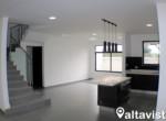Casa en Condominio 221 Curridabat (4)