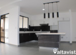 Casa en Condominio 221 Curridabat (6)