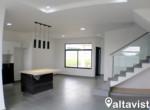 Casa en Condominio 221 Curridabat (7)
