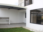 Casa en Condominio 221 Curridabat (8)